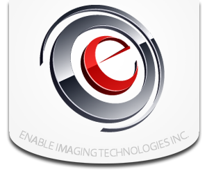 Enable Imaging Techologies Inc.