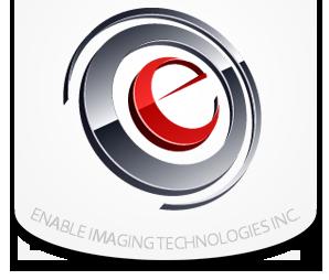 Enable Imaging Techologies Inc.